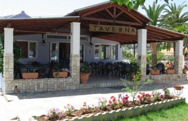 фотографии отеля Margarita Beach изображение №23