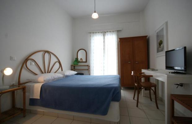 фото отеля Manto изображение №13