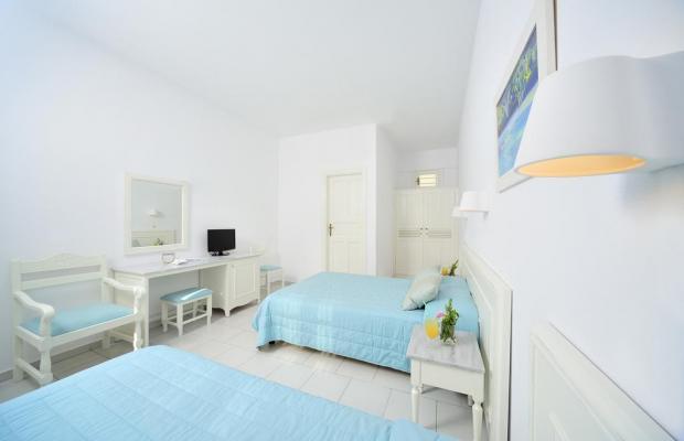 фотографии отеля Mykonos Beach Hotel (ex. Apartments By The Beach In Mykonos) изображение №15