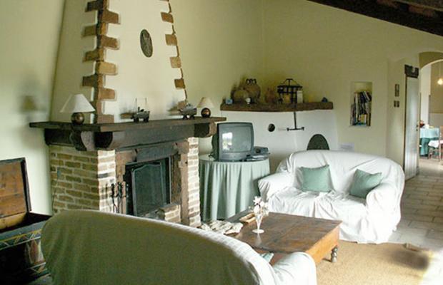 фото отеля Melolia Villa изображение №37