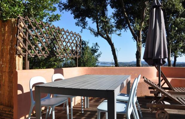 фото Melolia Villa изображение №30