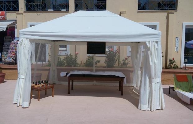 фотографии Ithea Suites Hotel (ех. Rocabella Corfu Suite Hotel & Spa; Ermones Golf Palace) изображение №16