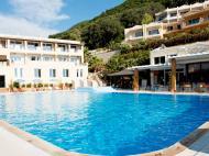 Ithea Suites Hotel (ех. Rocabella Corfu Suite Hotel & Spa; Ermones Golf Palace), 4*