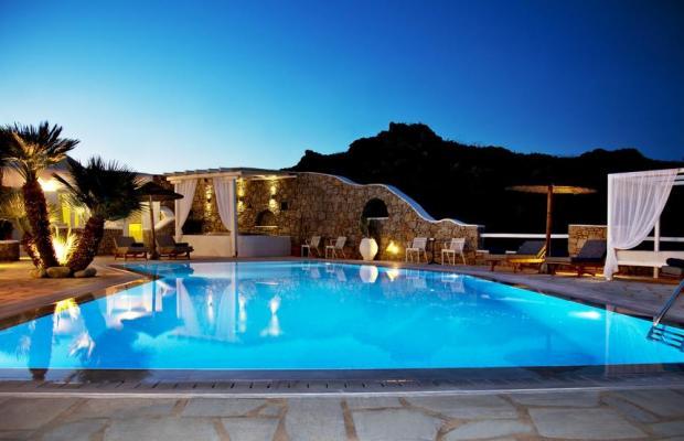 фото отеля Paradise View изображение №13