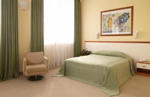 фото отеля Юбилейный Люкс (Ubilejny Lux) изображение №13