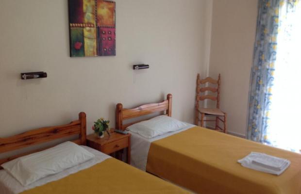 фото отеля Stavros изображение №13