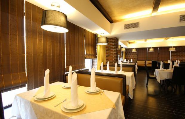 фотографии отеля Дейма (Deima) изображение №11