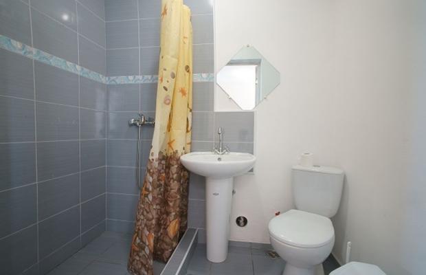фото отеля Бумеранг (Bumerang) изображение №21