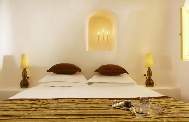 фотографии Dreams Luxury Suites изображение №44
