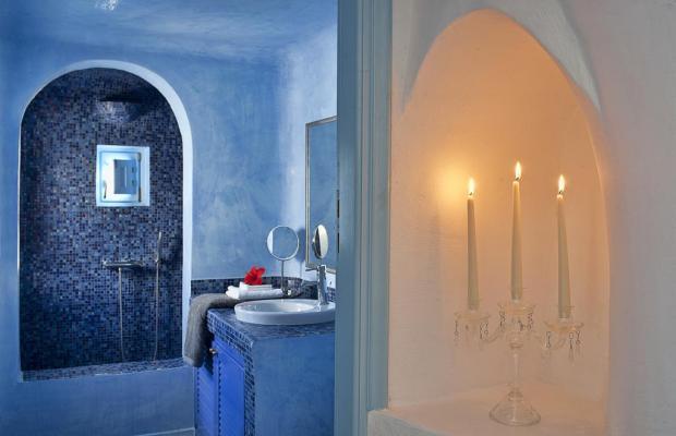 фотографии отеля Dreams Luxury Suites изображение №19