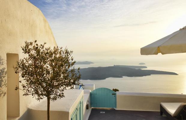 фото Dreams Luxury Suites изображение №10