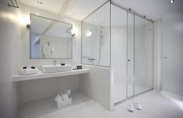 фото Dreams Luxury Suites изображение №2