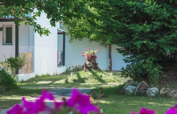 фото отеля Coral Blue изображение №5