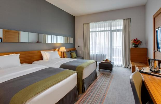 фото Kempinski Grand Hotel (ех.Gelendzhik Resort and SPA) изображение №42