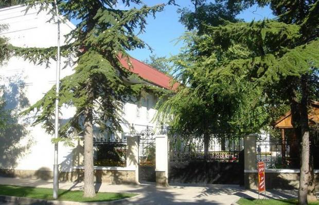 фотографии отеля Dolce Vita изображение №19