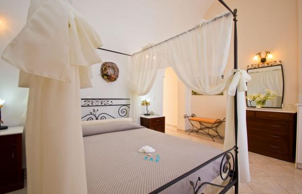 фото отеля Epavlis изображение №5