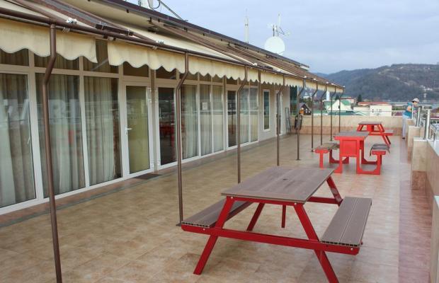 фото отеля Азари (Azari) изображение №9