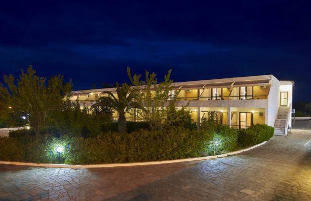 фотографии Hotel Rema изображение №28