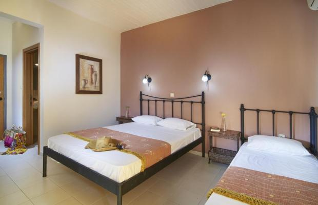 фото Hotel Rema изображение №22