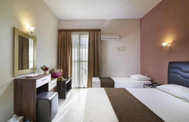 фотографии Hotel Rema изображение №16