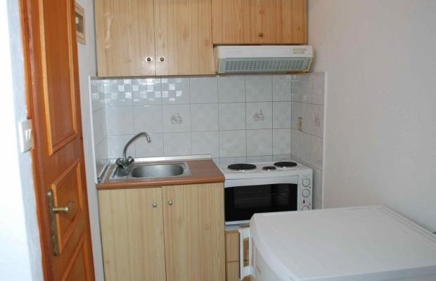 фото отеля Mantzanas Apartments & Suites изображение №9