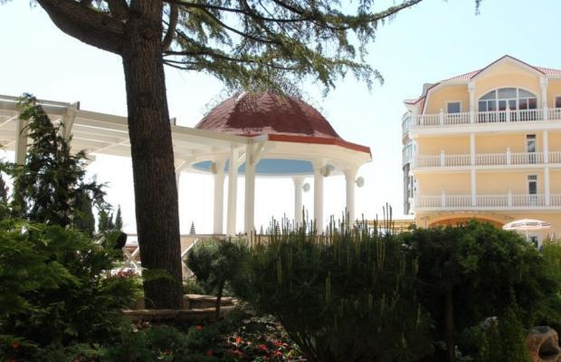 фотографии отеля Вилла ИваМария изображение №83