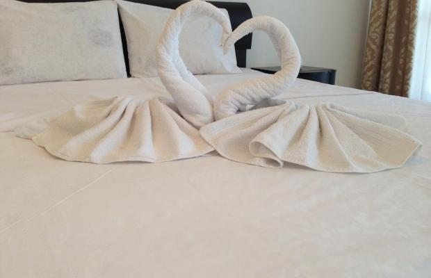 фото отеля Papaya Park изображение №33