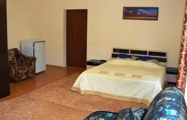 фото отеля Солнце (Solnce) изображение №17