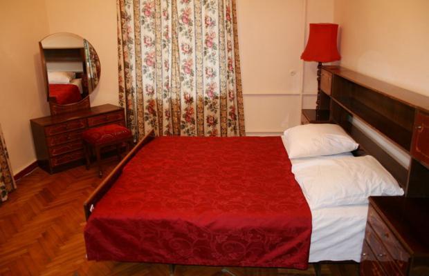 фото отеля Нарт изображение №21