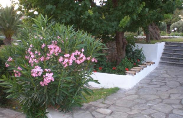 фотографии отеля Porto Matina изображение №23