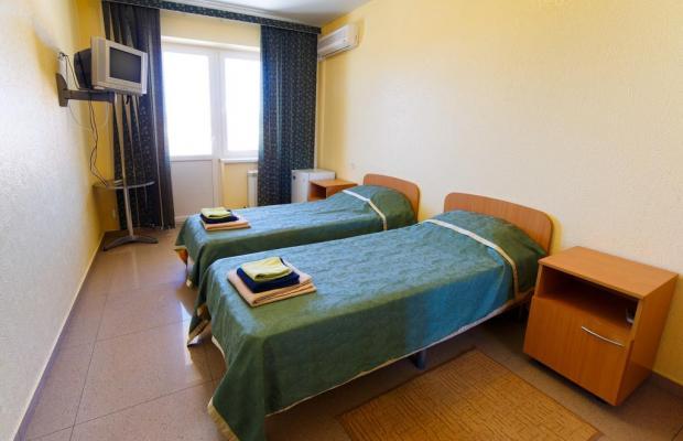 фото отеля Ассоль (Assol') изображение №13