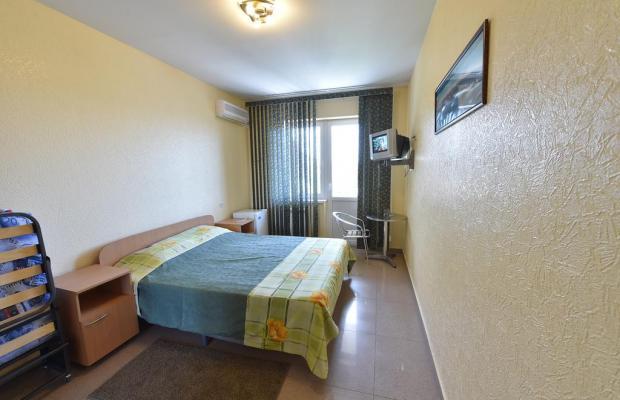 фото отеля Ассоль (Assol') изображение №5