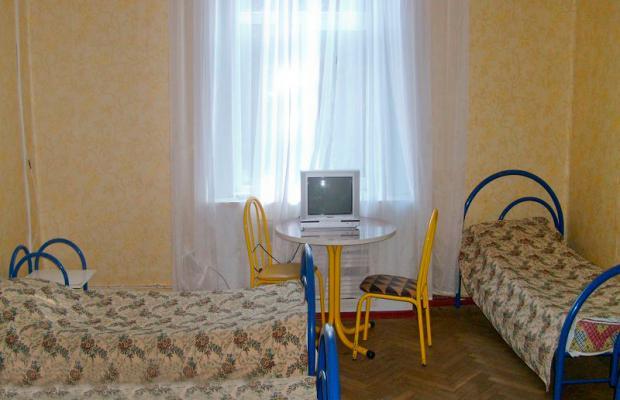 фотографии Сосновая Роща (Sosnovaya Roshcha) изображение №4