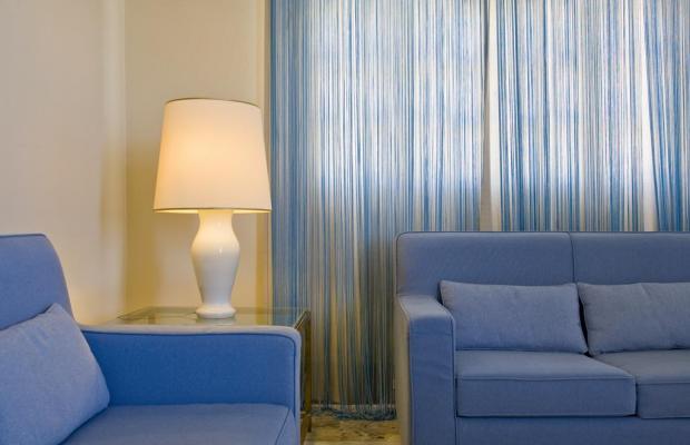 фотографии Anemos Beach Lounge & Meduse Hotel (ex. La Meduse) изображение №24