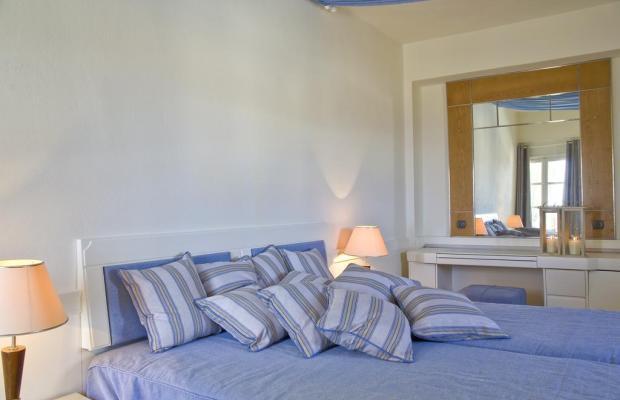 фото Anemos Beach Lounge & Meduse Hotel (ex. La Meduse) изображение №22