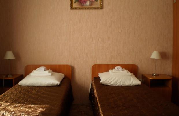 фотографии отеля Тайвер (Tayver) изображение №23