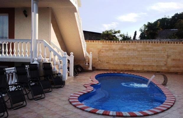 фото отеля Велес (Veles) изображение №1