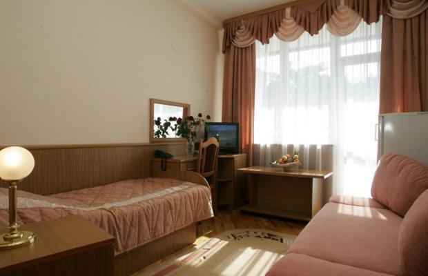 фото отеля Беларусь (Belarus') изображение №25