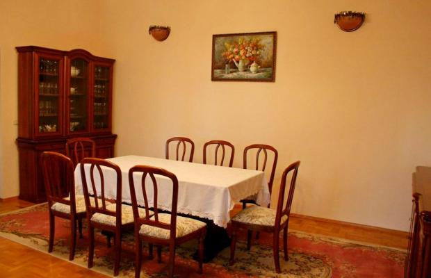 фото отеля Беларусь (Belarus') изображение №13
