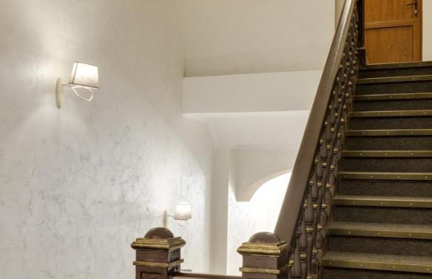 фотографии отеля Им. Павлова (Im. Pavlova) изображение №19