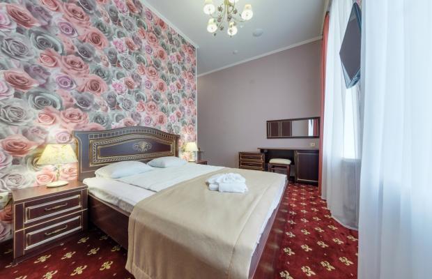фото отеля Им. Павлова (Im. Pavlova) изображение №5