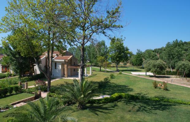 фото Villa Elina изображение №2