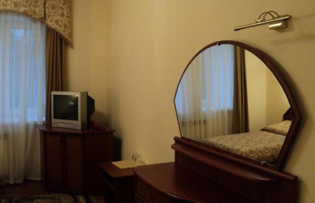 фото отеля Русское море (Russkoe more) изображение №17