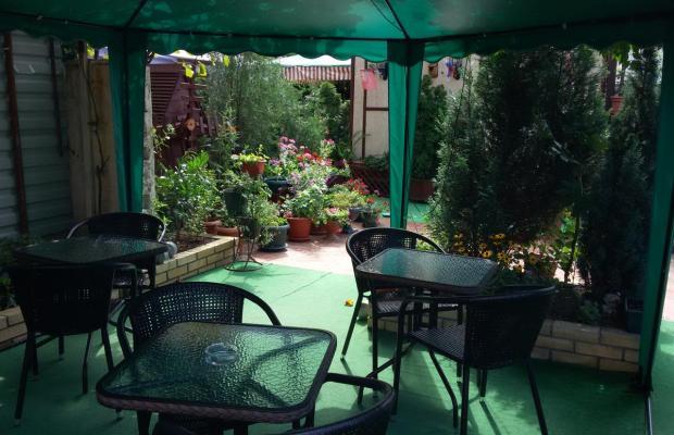фотографии отеля АдлерОК (AdlerOK) изображение №19