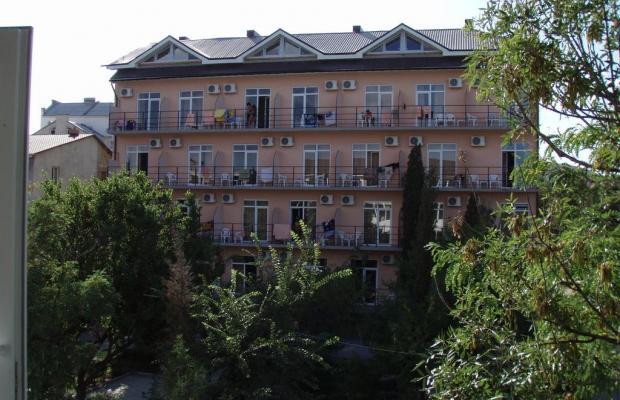 фото Творческая Волна (Tvorcheskaya Volna) изображение №2