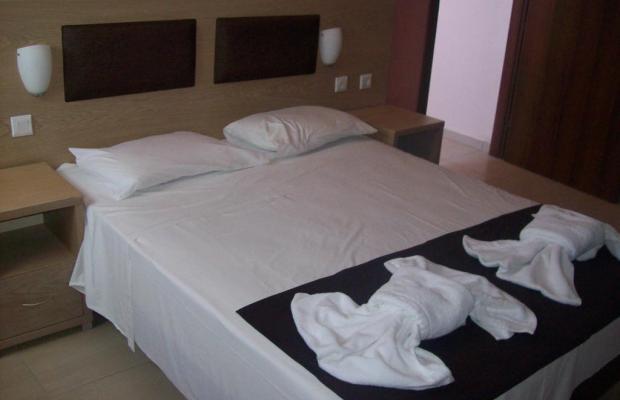 фото отеля Villa Vasiliadi изображение №29