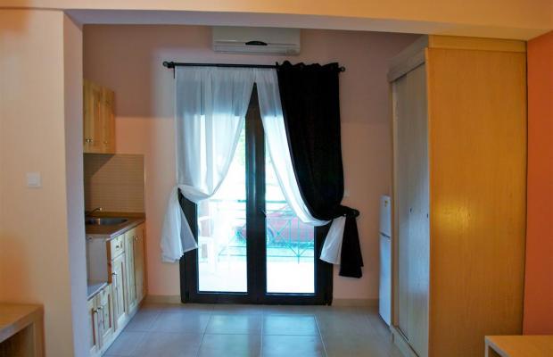фотографии отеля Villa Vasiliadi изображение №11