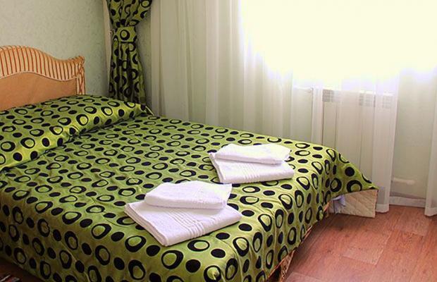 фотографии отеля Самара (Samara) изображение №3