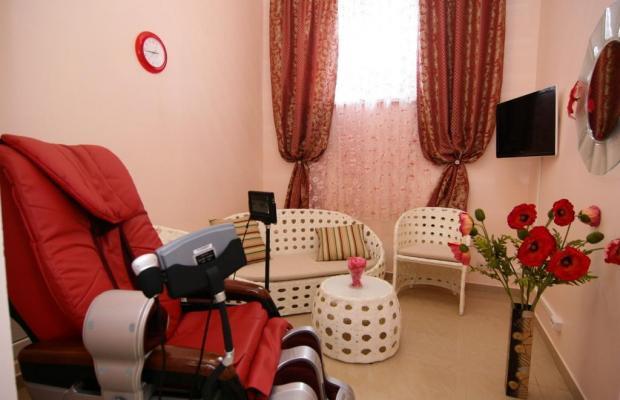 фотографии отеля Прометей 2 (Prometej 2) изображение №3