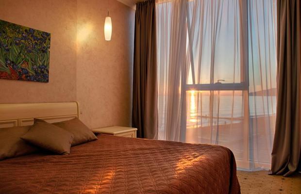 фото отеля Sochi Beach изображение №9